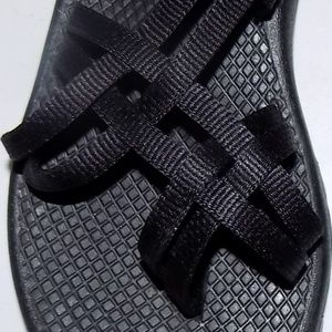 Chaco Shoes - Chaco ZX2 Classic